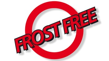 Isotherm Frost Free